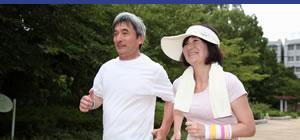 guide_health