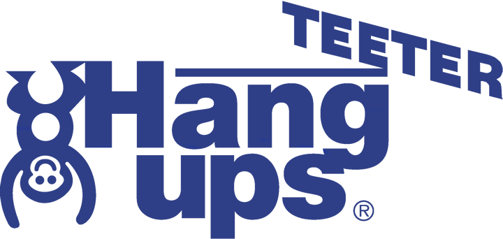 teeter_hangups_logo